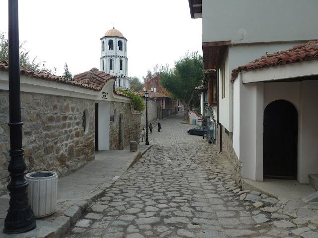 Plovdiv