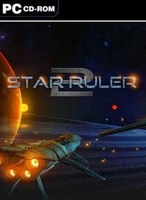 Star Ruler 2-SKIDROW