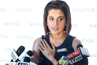 Taapsee (3)
