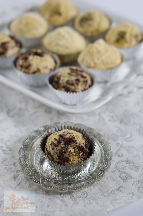 muffins-salados3