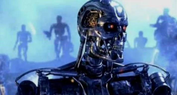 Έρχονται πιο εξελιγμένα «βιο-υβριδικά ρομπότ»