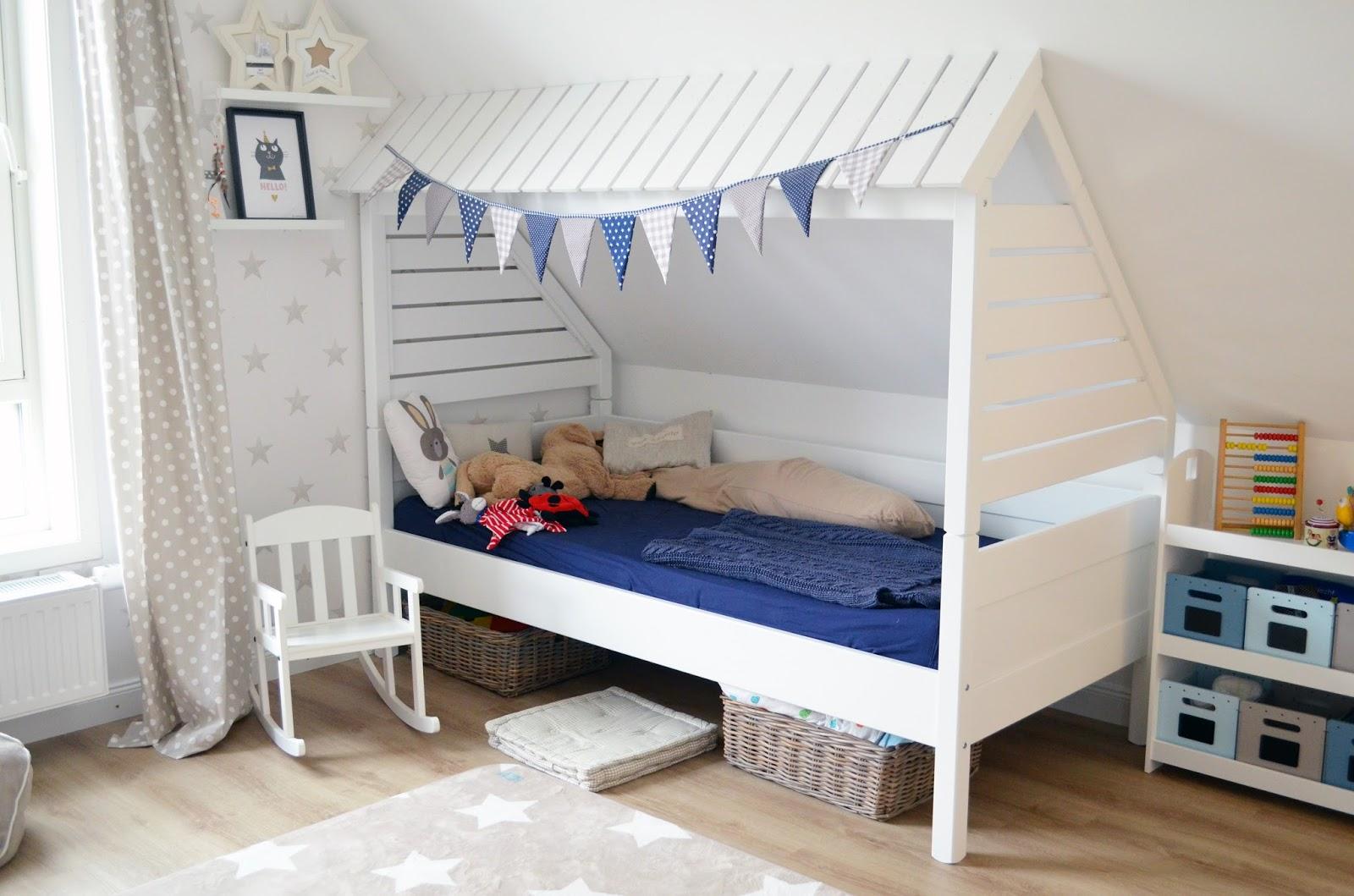 arbeitszimmer ideen. Black Bedroom Furniture Sets. Home Design Ideas