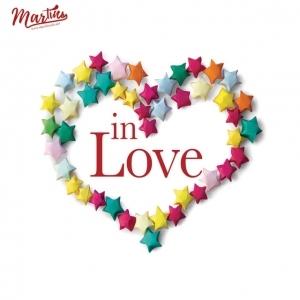 Vários - In Love