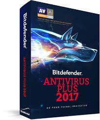 Download FreeTop 5 Best Antivirus Softwares for Windows.