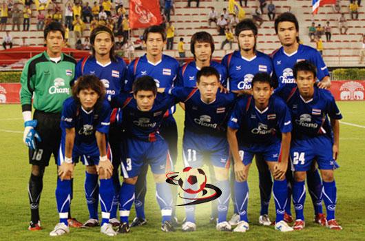 U22 Việt Nam vs U22 Thái Lan 15h00 ngày 5/12 www.nhandinhbongdaso.net