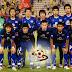 Nhận định Thailand U23 vs Palestine U23, 15h00 ngày 16/01 (Vòng 3 - U23 châu Á)
