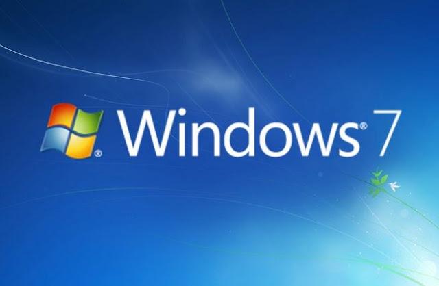 Tips Mempercepat Windows 7