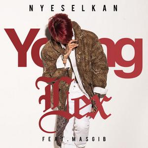 Young Lex - Nyeselkan (Feat. Masgib)
