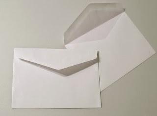Contoh Surat Pribadi Untuk Sahabat atau Teman Terlengkap