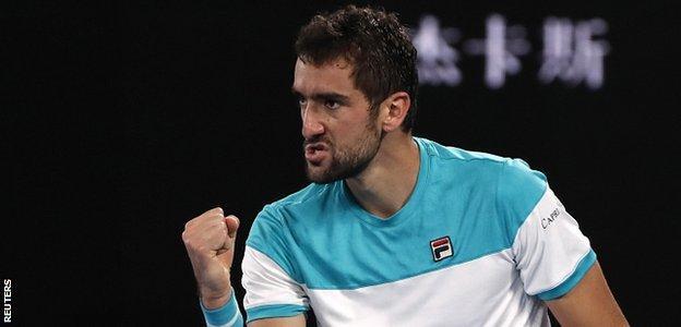 Australian-Open-Roger-Federer-sau-danh-hieu-Grand-Slam-lan-thu-20-2
