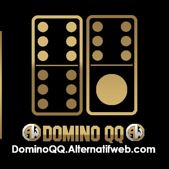 Dominoqq Link Alternatif Website Terbaru Saat Ini
