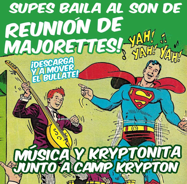 http://www.ivoox.com/1x39-kriptonita-con-campamento-krypton-audios-mp3_rf_12858598_1.html