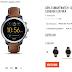 Fossilから完全円形ディスプレイのAndroid Wear 2.0スマートウォッチ「Q Explorist・Q Venture」登場!