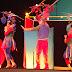 Los pequeños de Quintanar disfrutan del flamenco con 'Unos pasitos de ná'