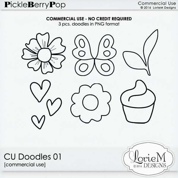 http://www.pickleberrypop.com/shop/product.php?productid=45786