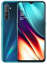 Oppo K5 adalah ponsel keluaran terbaru dari Oppo. Ponsel ini di tenagai dengan prosesor Qualcom Snapdragon 730 dan baterai 4000 dengan fast charging 30 wat. Berikut ini adalah info harga dan spesifikasi terbaru dari Oppo K5.