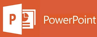 Pengertian M.S Power Point,makalah power point,makalah microsoft powerpoint,cara membuka power point,microsoft powerpoint,power point,microsoft,ms power point,manfaat ms power point,pengertian,