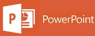 Pengertian M.S Power Point,makalah power point,makalah microsoft powerpoint,cara membuka power point,microsoft powerpoint,power point,microsoft,ms power point,manfaat ms power point,pengertian,