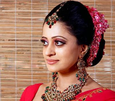 Asela waidyalankara wife sexual dysfunction