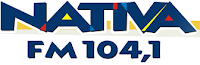 Rádio Nativa FM de Brasília ao vivo