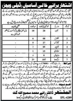 district-health-authority-sargodha-jobs