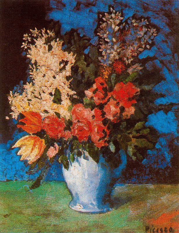 https://i2.wp.com/3.bp.blogspot.com/-CYnzyOxM8BY/TcNsXJPWPfI/AAAAAAAABzM/rZ_TCtOn66E/s1600/Still-Life+with+Flowers+%25281901+-+Pablo+Picasso%2529.jpg