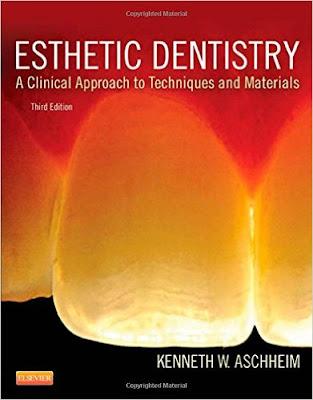 https://www.clinicalkey.com.ezp.imu.edu.my/#!/browse/book/3-s2.0-C20110083448