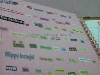 scrapbook_binder
