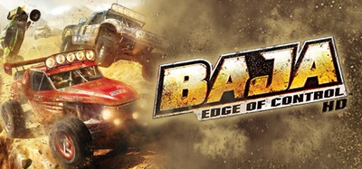 baja-edge-of-control-hd-pc-cover-www.ovagames.com