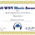 ALL WNY MUSIC AWARDS: Double shot of Whiskey -- Reverb takes 'Original,' 'Stage Presence' awards