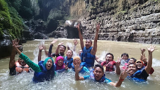 pembicara internet marketing green canyon