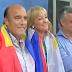 Plenario del FA aprobó las tres candidaturas para Montevideo