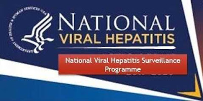 National Action Plan - Viral Hepatitis
