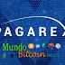 PAGAREX ICO, ALTO POTENCIAL, SISTEMA LENDING, STAKE, MINERIA, TRADING Y MAS!