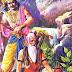 कलयुग के आगमन और राजा परीक्षित की कथा। Story of Arrival of Kalyug and King Parichit