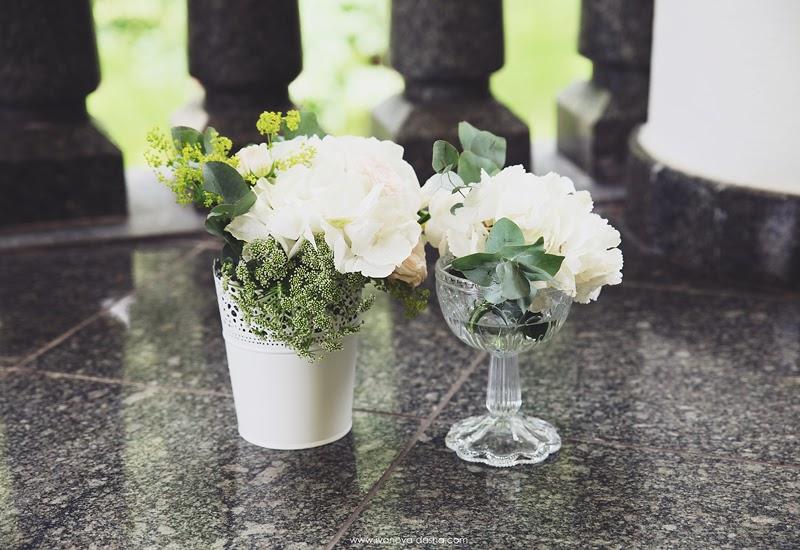 свадебная фотосъемка,свадьба в калуге,фотограф,свадебная фотосъемка в москве