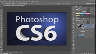 https://fullindir-yukle.blogspot.com/2018/04/adobe-photoshop-cs6-full-ucretsiz-indir.html