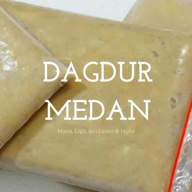 agen-daging-durian-medan-beku-di-tutuyan
