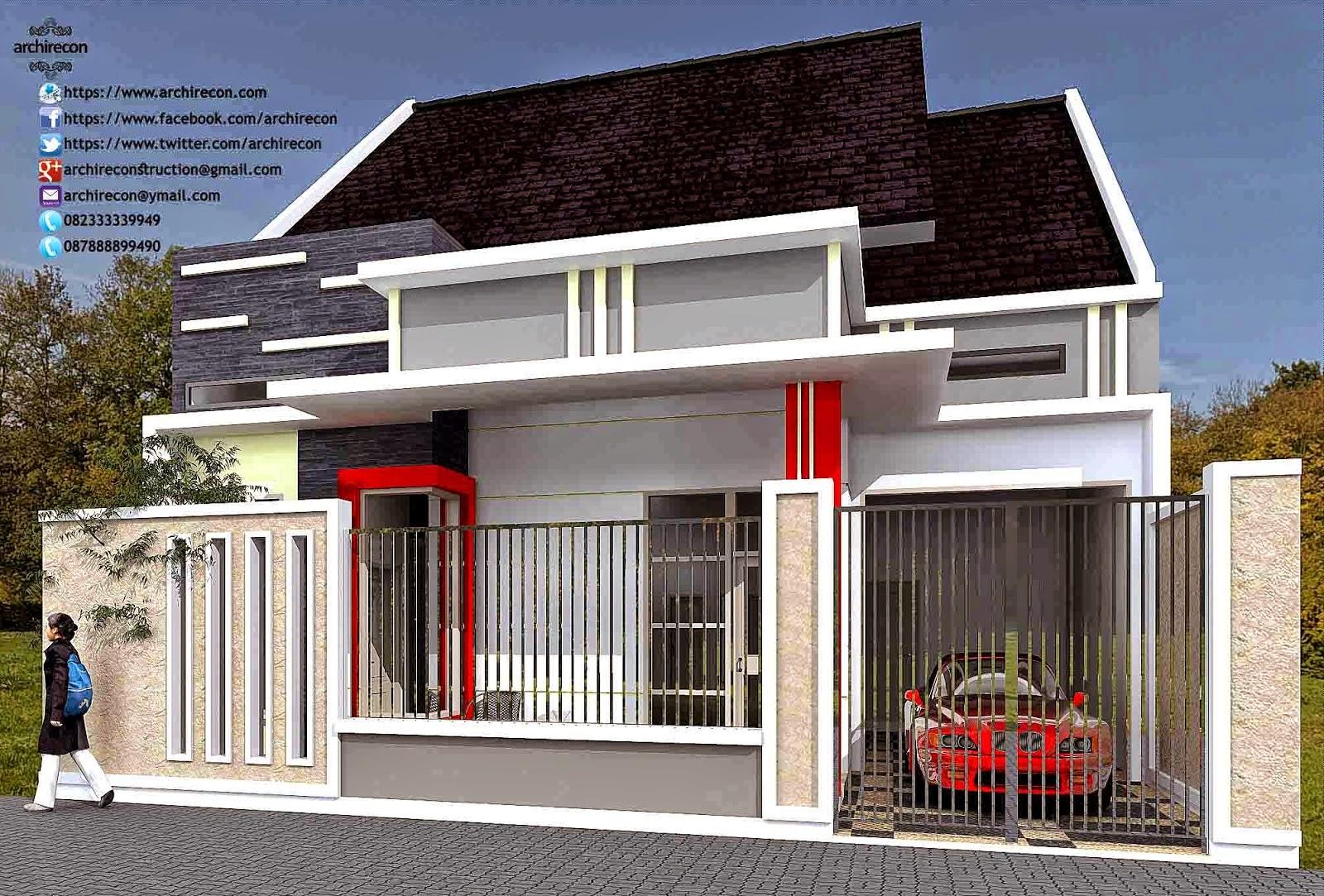 Rumah Dijual Di Bandung | 0823.3333.9949 | 0878.888.99490