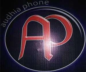 Lowongan Kerja Audhia Phone Group Makassar