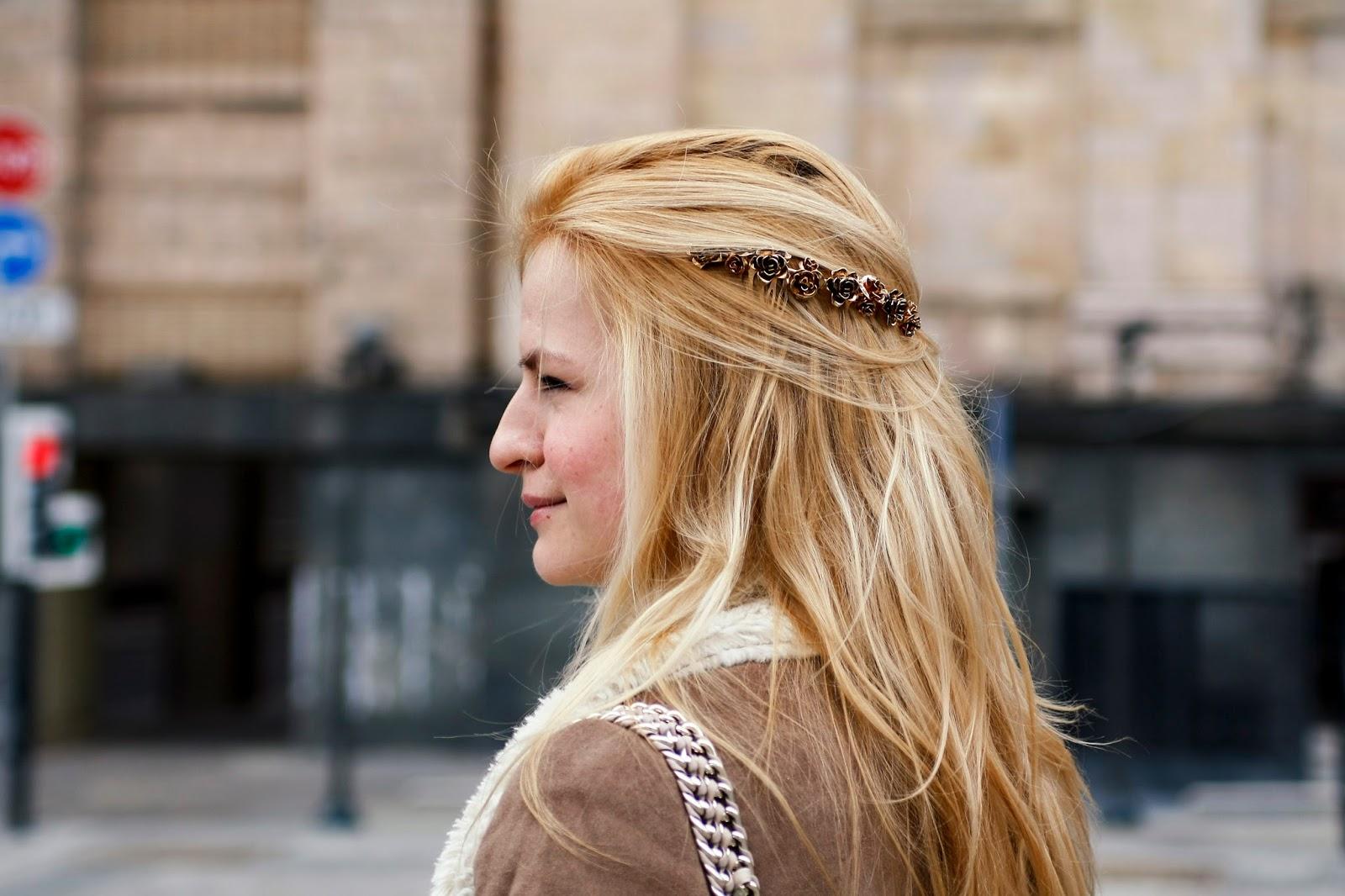 модные луки, что модно носить, стрит стайл, модный блог, модный блоггер