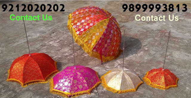 Umbrella Decoration for Marriage, Umbrella Decoration For Marriage, Indian Wedding Umbrellas For Sale, Decorative Umbrellas For Indian Wedding, Wedding Umbrella Buy Online India, Indian Wedding Umbrella Manufacturers, Decorated Umbrellas For Weddings, Mehndi Umbrellas To Buy, Umbrella Decoration Ideas, Wedding Umbrellas India Online