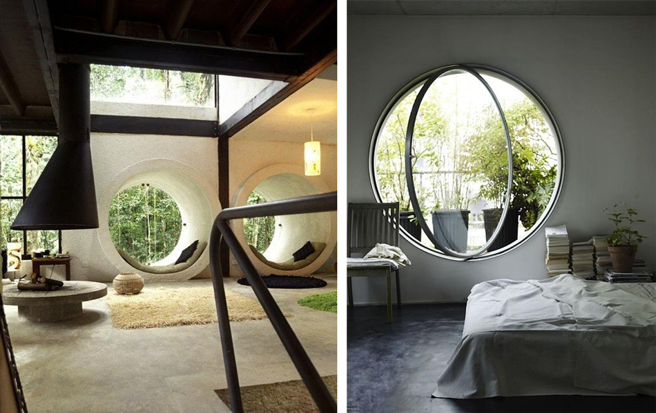 la fabrique d co verri res et fen tres fantastiques l 39 architecture de lumi re. Black Bedroom Furniture Sets. Home Design Ideas