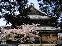วัดนันเซนจิ (Nanzenji Temple)