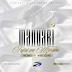 New Audio | Kassim Mganga [Tajiri wa Mahaba]-Manuari