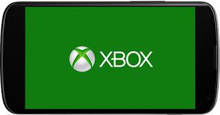 Download Emulator Xbox 360 untuk android dan cara menggunakannya