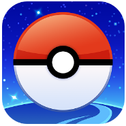 Free Pokemon GO Latest APK
