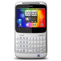 HTC ChaCha-Price