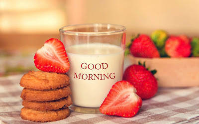 good-lovemorning-love-widewallpaper