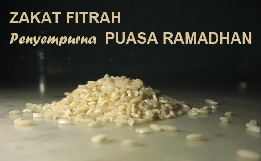 http://3.bp.blogspot.com/-CZ98ftVBs08/UgA4AwEVAKI/AAAAAAAAA1Y/wUwTBa9Er9s/s1600/Zakat-Fitrah-Penyempurna-Puasa-Ramadhan.png